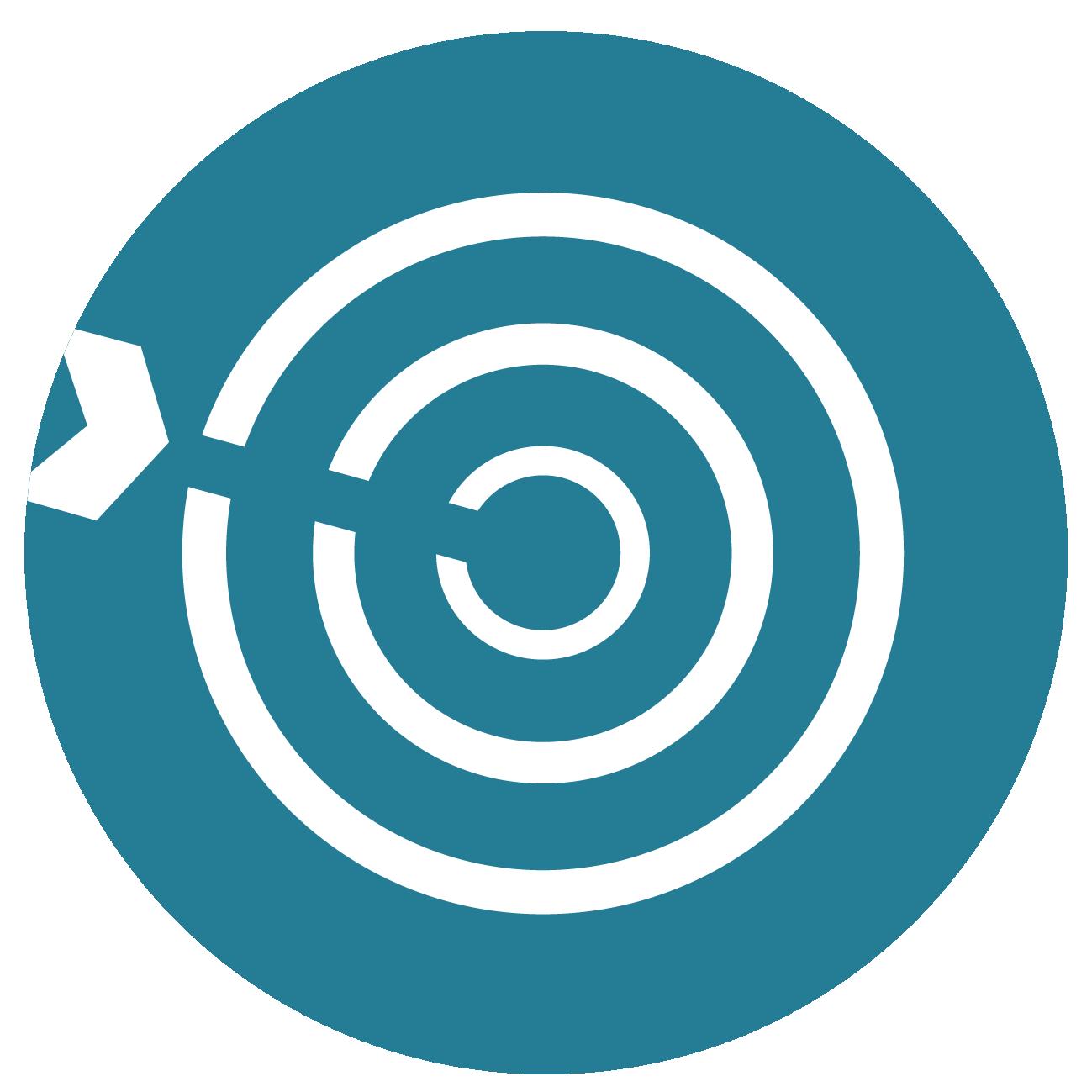 Goal-Object